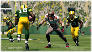 Madden-NFL-25-REVIEW-006