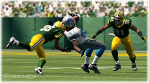 Madden-NFL-25-REVIEW-007
