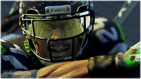 Madden-NFL-25-REVIEW-009