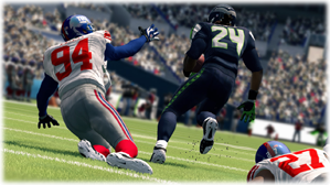 Madden-NFL-25-REVIEW-010