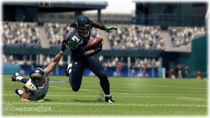 Madden-NFL-25-REVIEW-011
