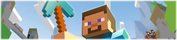 Minecraft-playstation-3-edition-REVIEW-000