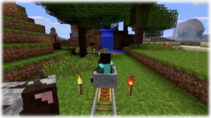 Minecraft-playstation-3-edition-REVIEW-002