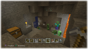 Minecraft-playstation-3-edition-REVIEW-005