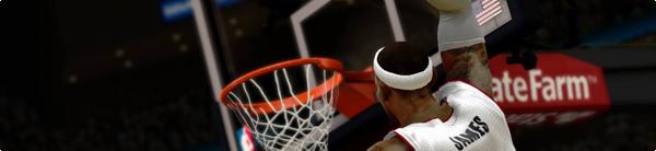 NBA-2K14-REVIEW-000