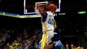 NBA-2K14-REVIEW-002
