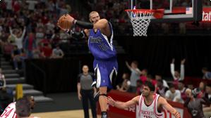 NBA-2K14-REVIEW-004