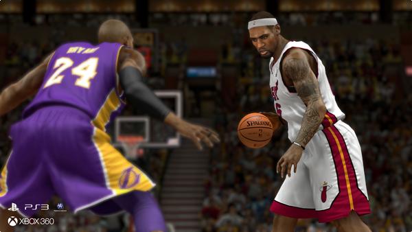 NBA-2K14-REVIEW-006