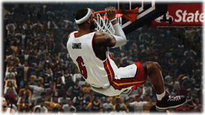 NBA-2K14-REVIEW-007
