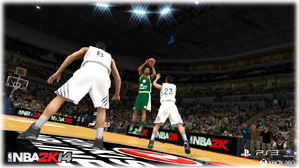 NBA-2K14-REVIEW-008