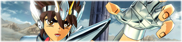 Saint-Seiya-Brave-Soldiers-REVIEW-000