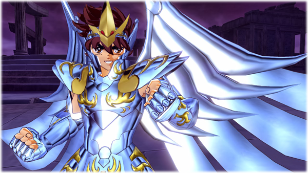 Saint-Seiya-Brave-Soldiers-REVIEW-006