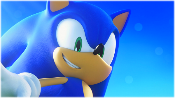 Sonic Lost World REVIEW 009