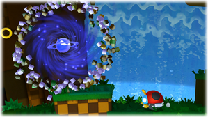Sonic Lost World REVIEW 020