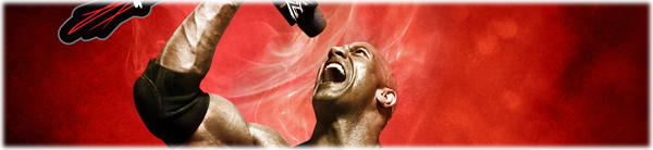 WWE-2K14-REVIEW-000