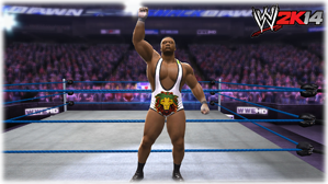 WWE-2K14-REVIEW-002