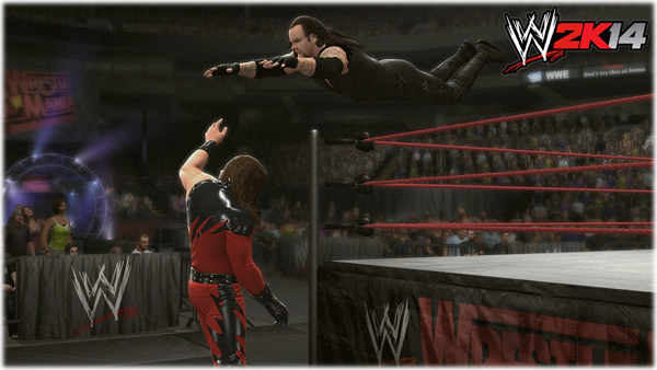 WWE-2K14-REVIEW-006