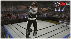 WWE-2K14-REVIEW-007
