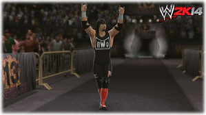 WWE-2K14-REVIEW-008