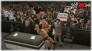 WWE-2K14-REVIEW-009