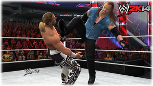 WWE-2K14-REVIEW-010