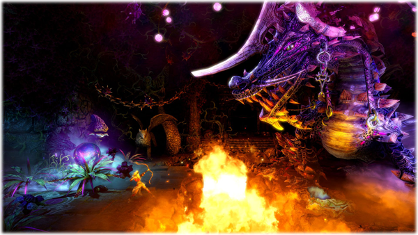 trine-2-the-complete-story-REVIEW-001