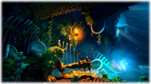 trine-2-the-complete-story-REVIEW-003