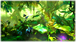 trine-2-the-complete-story-REVIEW-004