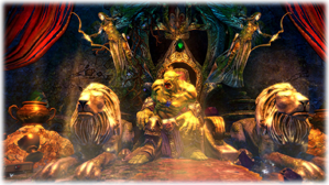 trine-2-the-complete-story-REVIEW-007