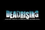 Dead Rising Logo black