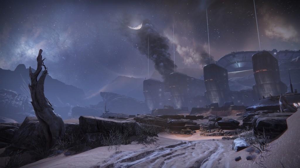 Destiny 14-01-14 005