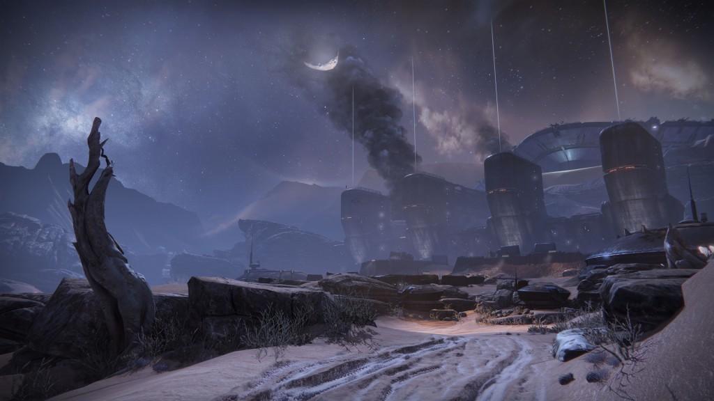 Destiny 18-01-14 003