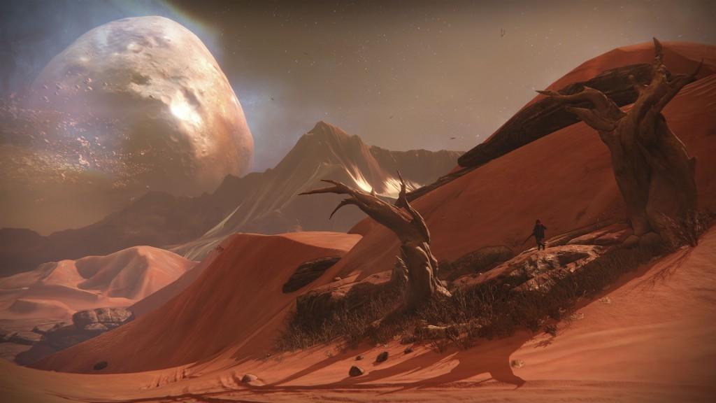 Destiny 18-01-14 008