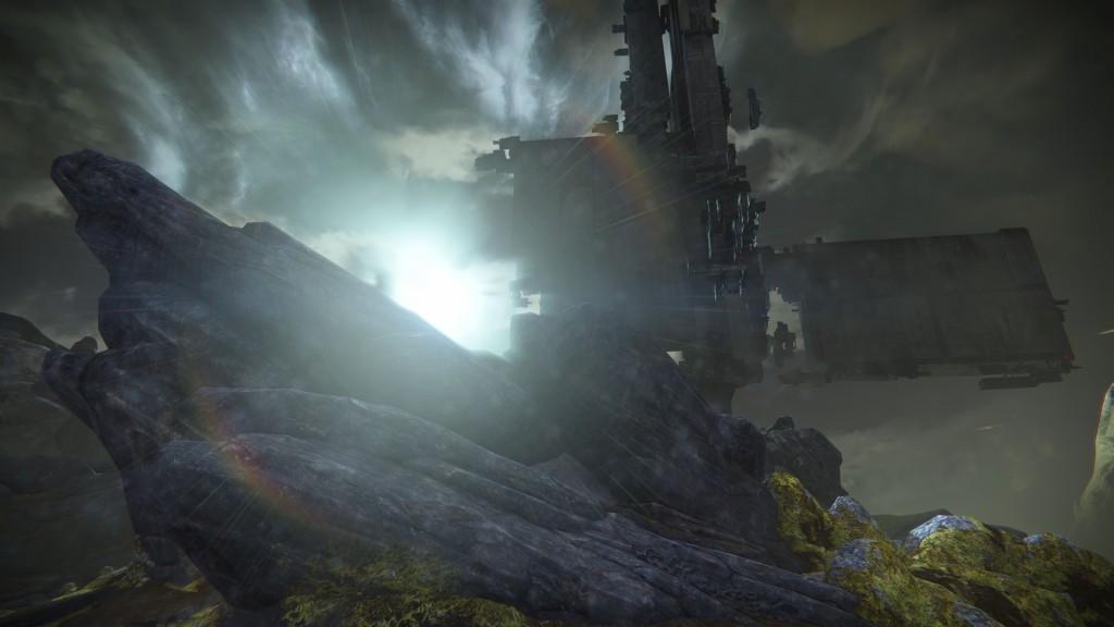 Destiny 18-01-14 013