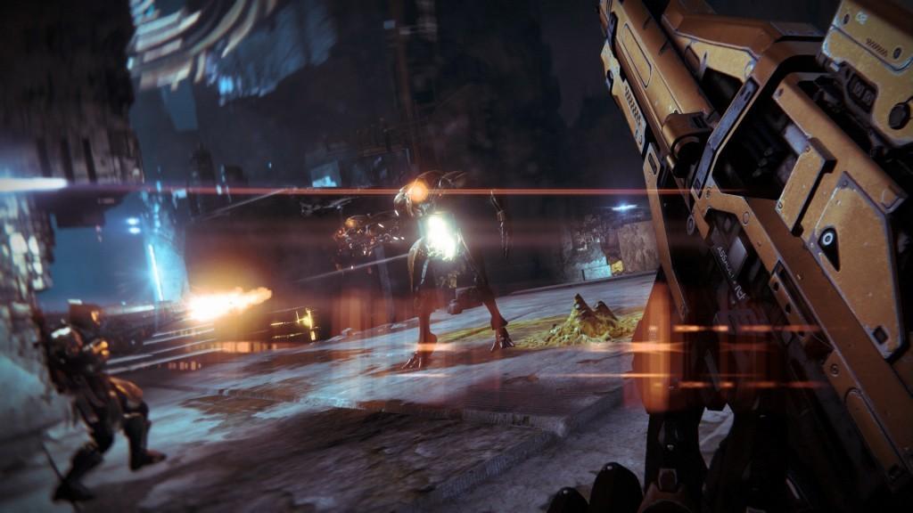 Destiny 18-01-14 015
