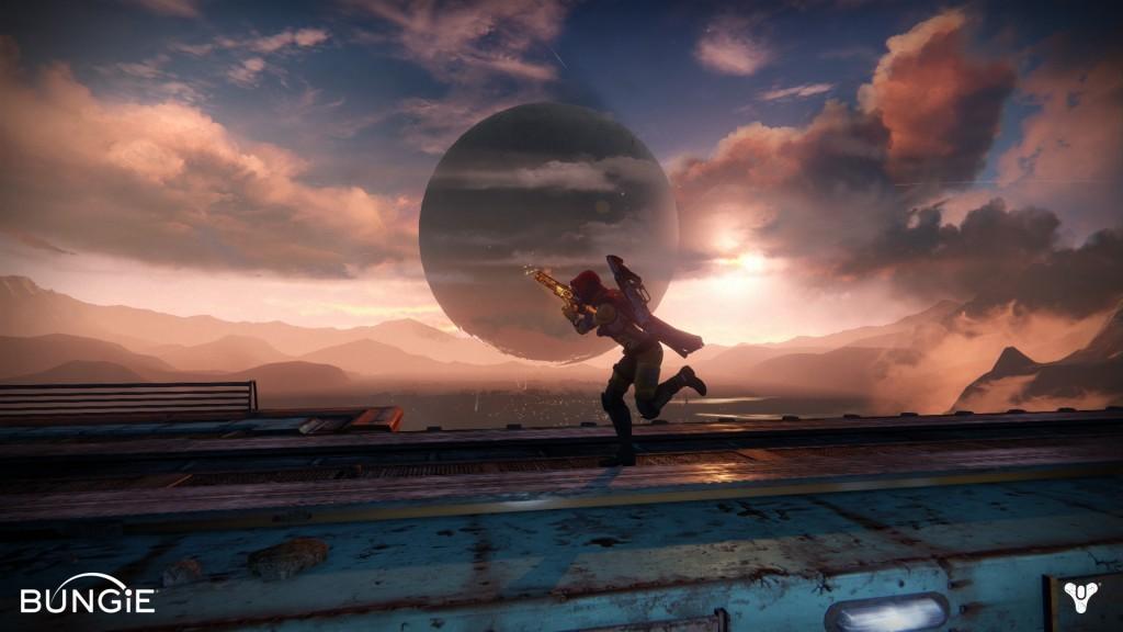 Destiny 18-01-14 016