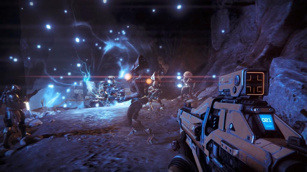 Destiny 18-01-14 018