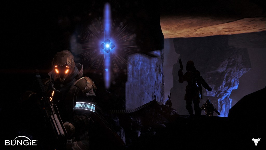 Destiny 18-01-14 020