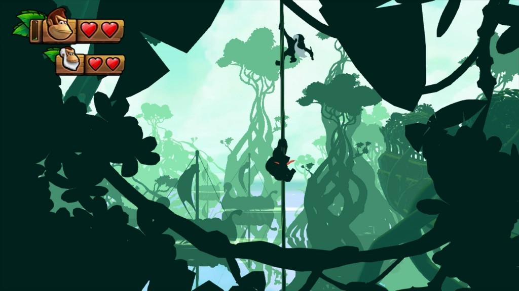 Donkey Kong Country Tropical Freeze 20-01-14 003