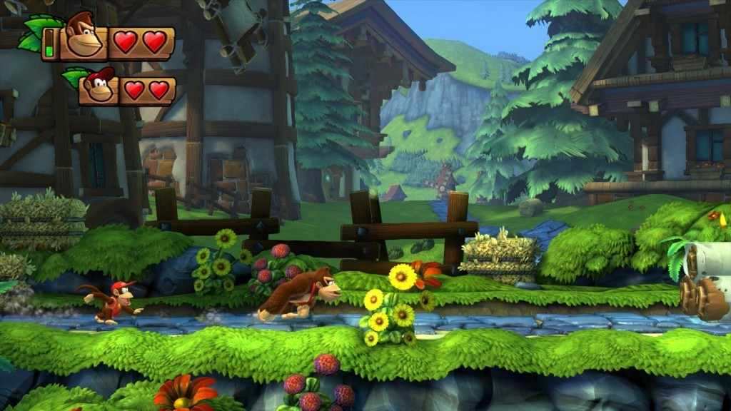 Donkey Kong Country Tropical Freeze 20-01-14 004