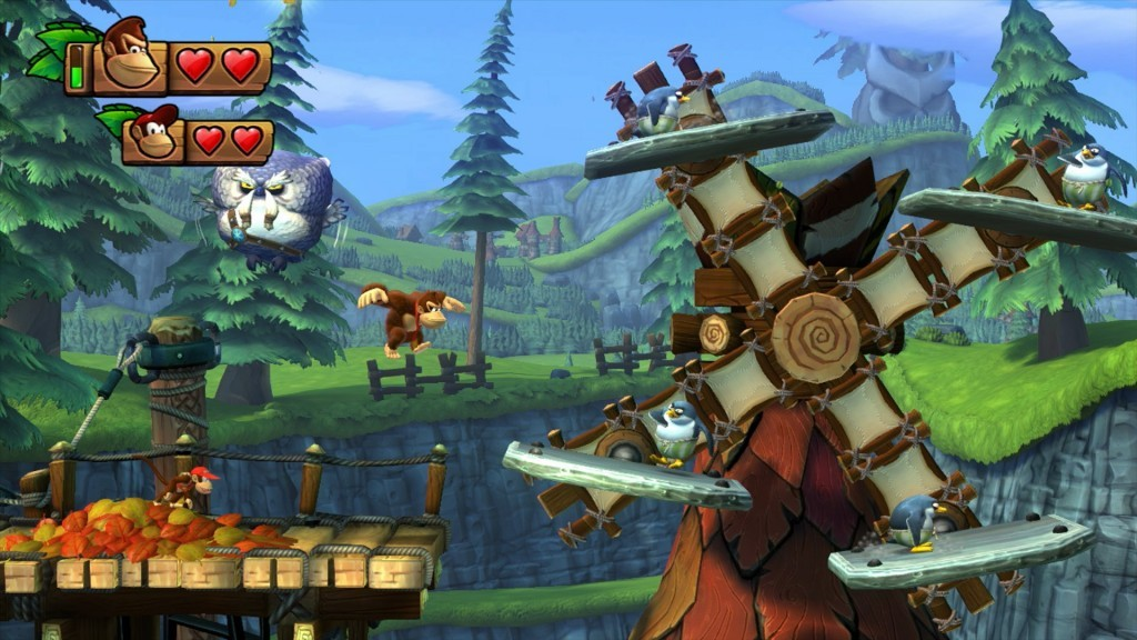 Donkey Kong Country Tropical Freeze 20-01-14 005