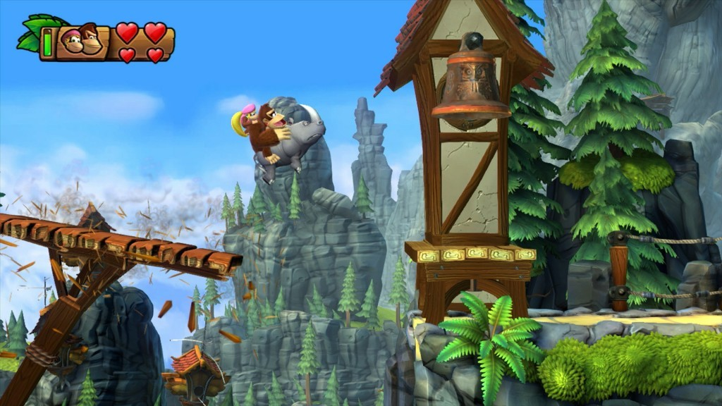 Donkey Kong Country Tropical Freeze 20-01-14 006