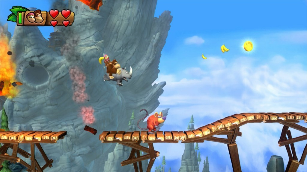 Donkey Kong Country Tropical Freeze 20-01-14 008