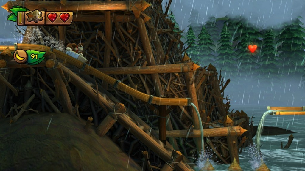 Donkey Kong Country Tropical Freeze 20-01-14 009