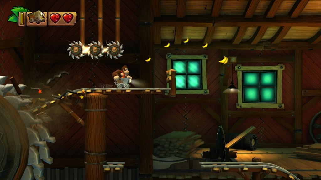 Donkey Kong Country Tropical Freeze 20-01-14 010
