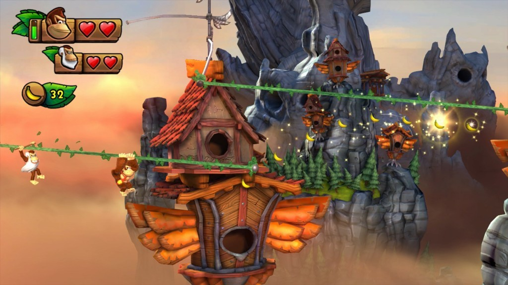 Donkey Kong Country Tropical Freeze 20-01-14 011