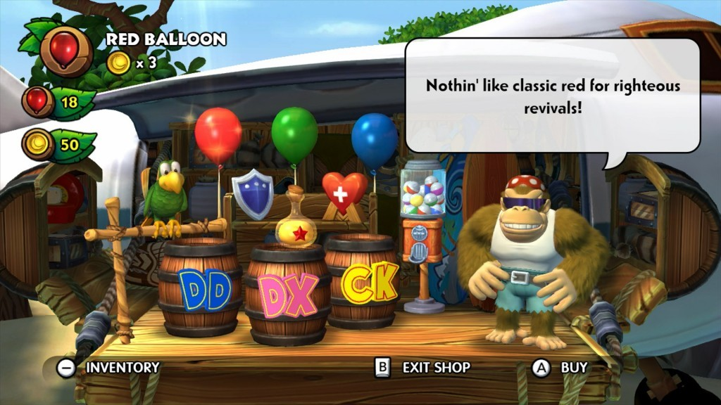 Donkey Kong Country Tropical Freeze 20-01-14 012