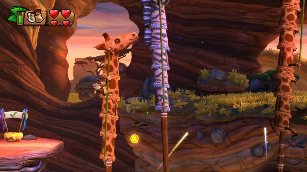 Donkey Kong Country Tropical Freeze 20-01-14 013