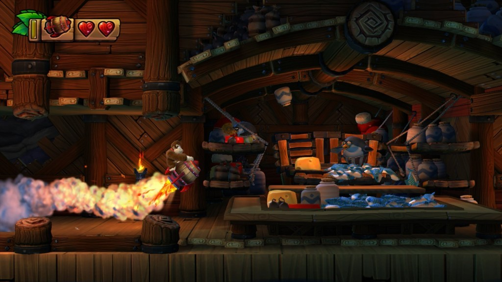 Donkey Kong Country Tropical Freeze 20-01-14 014