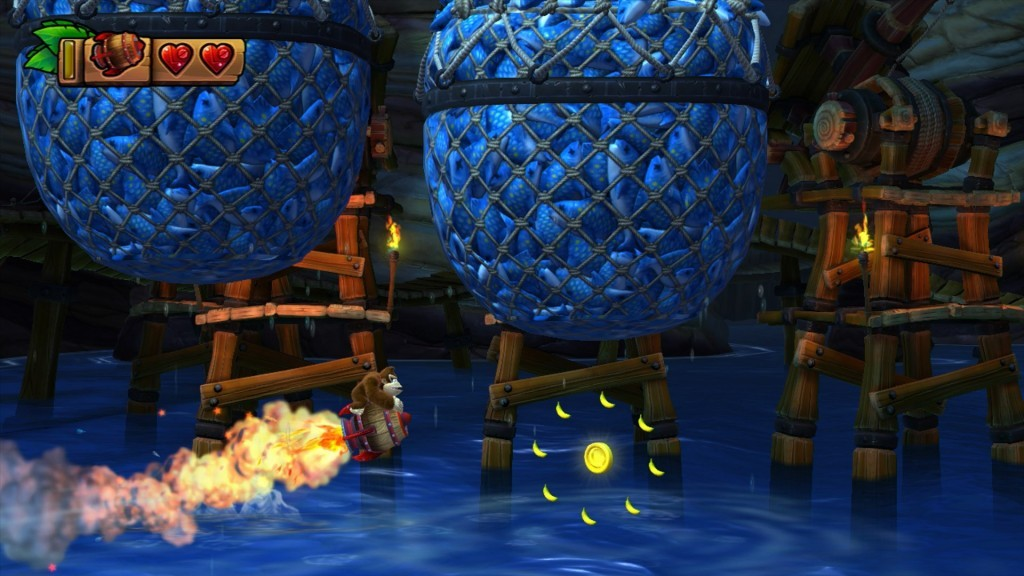 Donkey Kong Country Tropical Freeze 20-01-14 015